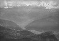 ETH-BIB-Val de Bagnes-LBS H1-024987.tif