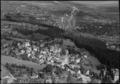ETH-BIB-Walzenhausen-LBS H1-017413.tif