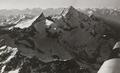 ETH-BIB-Zinalrothorn, Weisshorn, Berneralpen v. S. aus 4500 m-Inlandflüge-LBS MH01-005673.tif