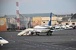 EW-407PA Boeing 737-36M Belavia boarding at IEV.jpg