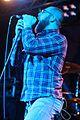 Earthtone9's karl middleton live @ damnation festival 2010.jpg