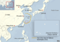 East China Sea Air Defense Identification Zone.png