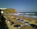 East Praia Burgau.png