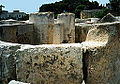 East Temple, Tarxien ta29.jpg