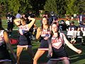 Eastchester High School Cheerleaders 1024.jpg