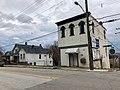 Eastern Avenue, Linwood, Cincinnati, OH (47362182102).jpg