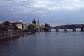 Eastern Europe 1990 (4523921175).jpg