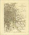 Eastern division of Paris by SDUK, 1840 - UWM Libraries.jpg
