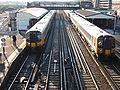 Eastleigh railway station.jpg