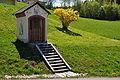 Ebenthal Lipizach Salan-Wegkapelle 1944-1945 29042010 94.jpg