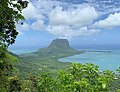 Ebony Forest Chamarel - View of Le Morne 2.jpg