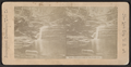 Echo falls and Glen of the Pools, from Robert N. Dennis collection of stereoscopic views.png