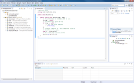 Eclipse 4.2 Juno screenshot.png
