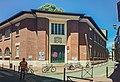 Ecole élémentaire Fabre Toulouse.jpg