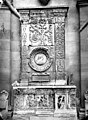 Ecole Nationale Supérieure des Beaux-Arts (ancien couvent des Grands Augustins) - Fragments - Paris 06 - Médiathèque de l'architecture et du patrimoine - APMH00004263.jpg