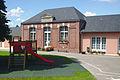 Ecole maternelle de Gonfreville-Caillot 02.jpg