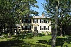 Eddy Homestead, Middleborough MA.jpg