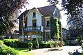 Ederveen - Hoofdweg 116 - Villa Ruimzicht.jpg