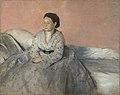 Edgar Germain Hilaire Degas 050.jpg