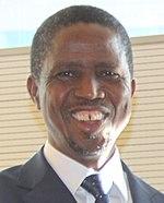 ザンビア - Wikipedia