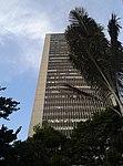 Edificio Avianca desde el Parque Santander.jpg