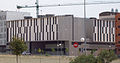 Edificio Vallecas 35 (Madrid) 03.jpg