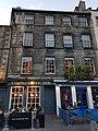 Edinburgh, 18, 20, 22, 24 Grassmarket, The Beehive Inn 03.jpg