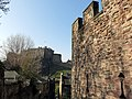 Edinburgh - Edinburgh, Vennel, Flodden Tower - 20140421172750.jpg