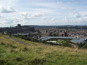 Edinburgh from Calton Hill.jpg