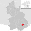 Edlbach im Bezirk KI.png