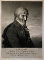 Edmé Joachim Bourdois de la Motte. Stipple engraving by A. J Wellcome V0000699.jpg