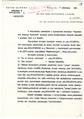 Edmund Charaszkiewicz - Pismo Oddziału II Sztabu Głównego do Biura Historycznego Ministerstwa Spraw Wojskowych - 701-007-005-085.pdf