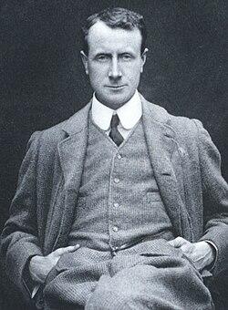 Edward A. Wilson.jpg
