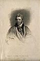 Edward Daniel Clarke. Stipple engraving by H. Meyer, 1814, a Wellcome V0001142.jpg