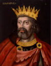 Edward II of England.png