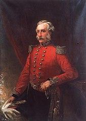 Edward Lewis Pryse of Peithyll