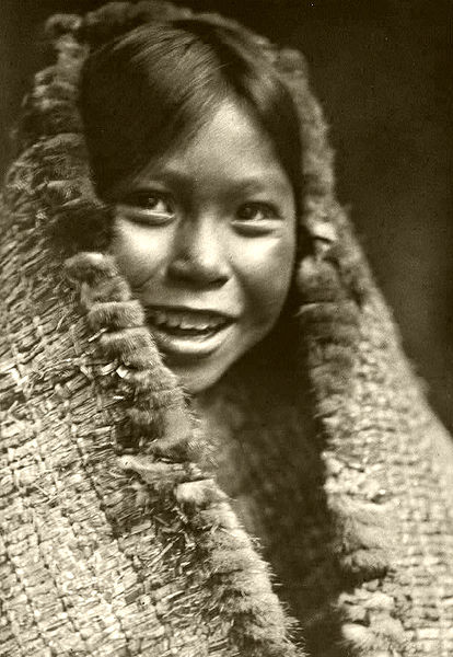 File:Edward S. Curtis Collection People 020.jpg