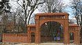 Edwardowo Gate Poznan.JPG