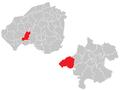 Eggelsberg in BR.png