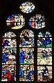Eglise-de-Montfort-vitrail vie de St-Yves.jpg