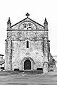 Eglise-saint-leger saint-leger-de-la-martiniere 28-01-2015 2 NB.jpg