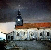 Eglise Domblain Orage.jpg