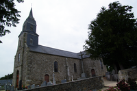 Eglise Ruca 3.png