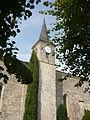 Eglise Saint-Benoit de Migré Charente Maritime.jpeg