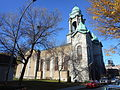 Eglise Saint-Henri Montreal 29.jpg