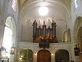 Eglise Saint-Sauveur. Orgue.jpg