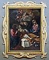 Eglise Saint Exupère PM31000899 La Mort de Saint Joseph.jpg