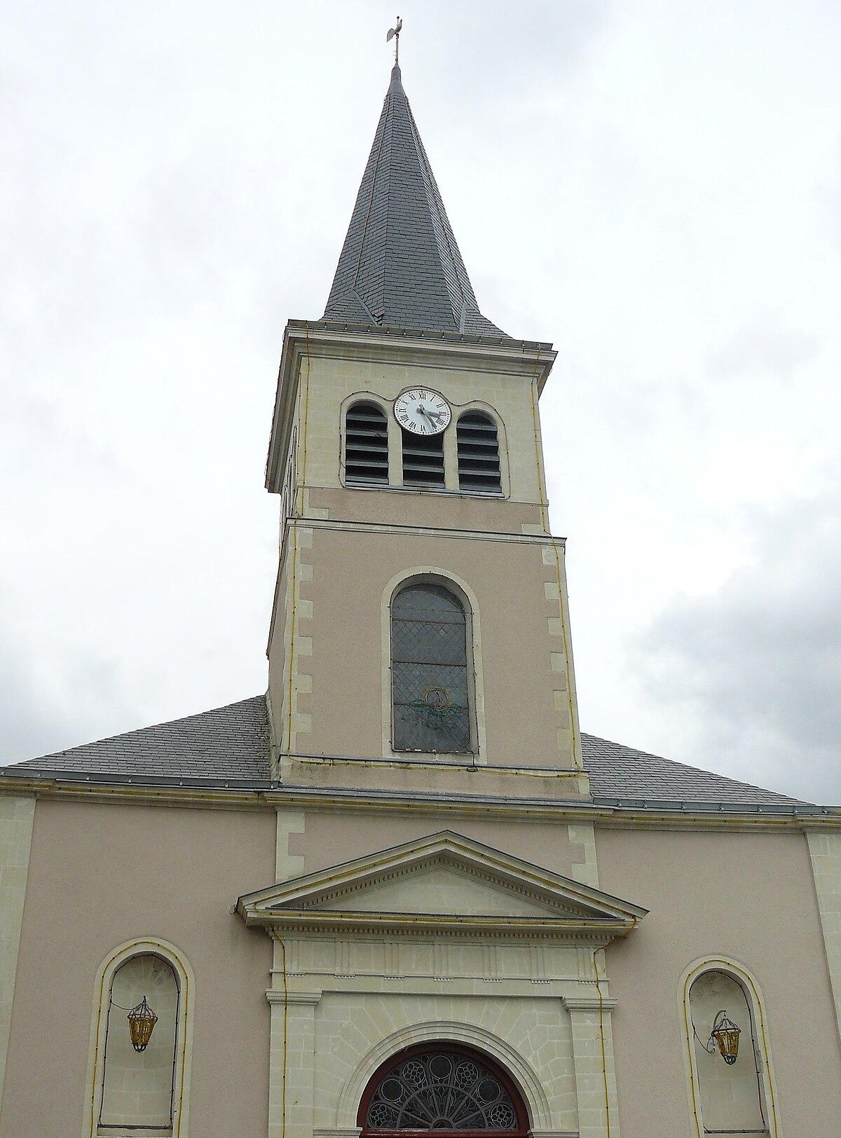 Garage Saint Lumine De Clisson : saint lumine de clisson wikip dia ~ Gottalentnigeria.com Avis de Voitures