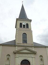 Eglise Saint Lumine de Clisson.jpg