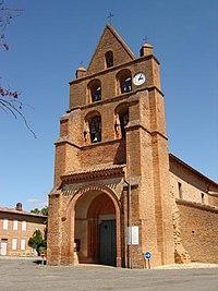 Eglise fontenilles hautegarronne.jpg